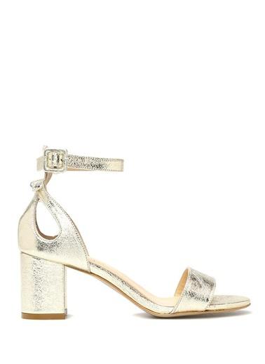 Sandalet-Belle Epoque